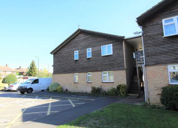 1 bed flat to rent in Holmedale, Slough SL2