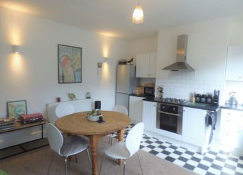 3 bed terraced house for sale in New Mill Road, Brockholes, Holmfirth HD9