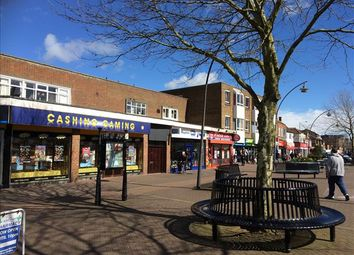 Thumbnail Retail premises to let in 135 Queensway, Bletchley, Milton Keynes