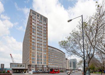 Office to let in Albert Embankment, London SE1