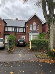 Thumbnail 3 bed semi-detached house to rent in Finnemore Road, West Midlands