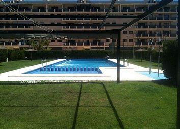 Thumbnail 3 bed villa for sale in El Puig, Valencia, Spain