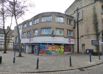 Thumbnail Serviced office to let in Church Street, Dewsbury