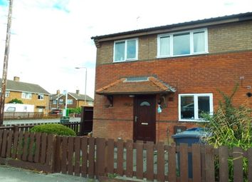 Thumbnail 3 bed property to rent in Spring Meadow, Cotgrave, Nottingham