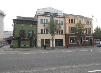 Thumbnail Office to let in Third Floor, 9-11 Corporation Square, Belfast, County Antrim