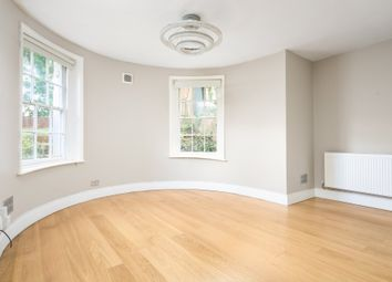 Thumbnail 2 bedroom flat for sale in Lypiatt Terrace, Montpellier, Cheltenham