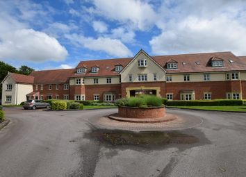 Thumbnail 1 bed flat to rent in Tudor Court, Gypsy Lane, Draycott