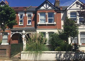 Thumbnail Flat for sale in Westfield Road, London