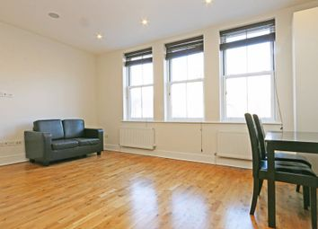 Thumbnail 2 bedroom flat to rent in Balham High Road, 9Az