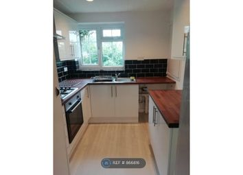 2 bed maisonette to rent in Shearing Close, Nottingham NG4