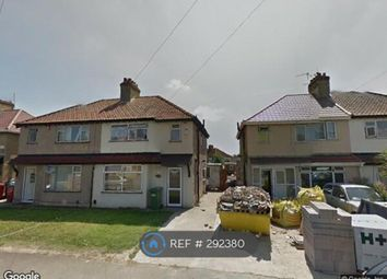 Thumbnail 3 bedroom semi-detached house to rent in Hampshire Ave, Slough