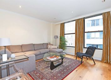 Thumbnail 2 bedroom flat for sale in Westbourne Grove Terrace, London