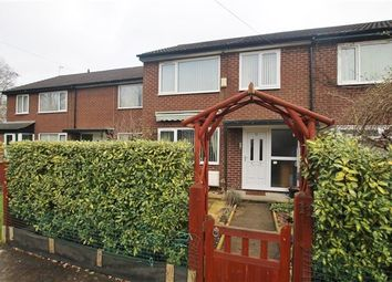 3 bed property for sale in Clifton Lane, Clifton, Preston PR4