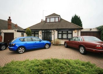 Thumbnail 5 bed detached house to rent in Ash Ride, Enfield
