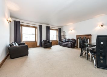 Thumbnail 3 bed flat for sale in Wandsworth Road, Clapham, London