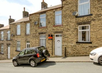 Thumbnail 2 bed terraced house for sale in George Street, Skipton