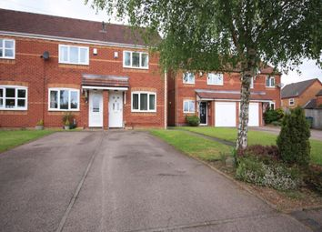 2 bed terraced house to rent in Birchley Park Avenue, Oldbury B69