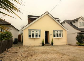 Thumbnail 4 bed detached house for sale in High Mead, Hockley