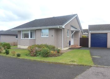 Thumbnail 3 bed detached bungalow for sale in Tower Way, Dunkeswell, Honiton