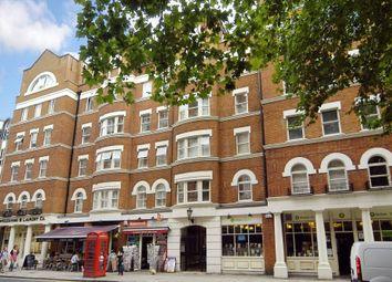 Thumbnail 2 bed flat for sale in 12-18 Bloomsbury Street, Bloomsbury, London