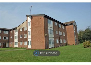 Thumbnail 2 bed flat to rent in Dowhills Road, Liverpool