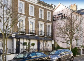 Thumbnail 3 bed property for sale in Northumberland Place, London