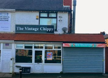 Thumbnail Retail premises for sale in 398, Manchester Road, Astley, Tyldesley