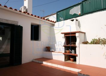 Thumbnail 1 bed detached house for sale in Ericeira, Ericeira, Mafra
