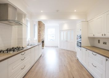 Thumbnail 4 bed detached house for sale in Mickleburgh Hill, Herne Bay, Kent