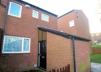 Thumbnail 3 bed terraced house to rent in Snowden Vale, Bramley, Leeds
