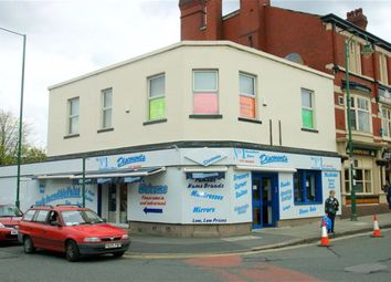 Retail premises for sale in Clarandon Place, Hyde SK14