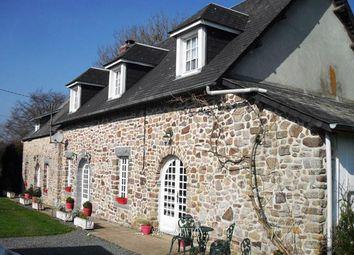 Thumbnail Property for sale in Cerisy La Salle, 50210, France