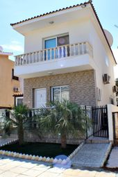 Thumbnail 1 bed villa for sale in Universal, Paphos, Cyprus