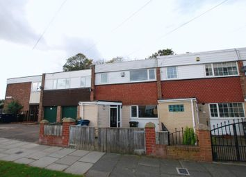 Thumbnail 3 bed property for sale in Howick Avenue, Newcastle Upon Tyne