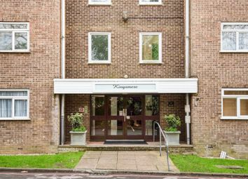 Thumbnail 2 bedroom flat to rent in Kingsmere, London Road, Brighton