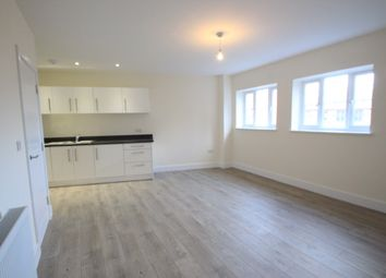 Thumbnail 2 bed flat for sale in Tonbridge Road, Maidstone