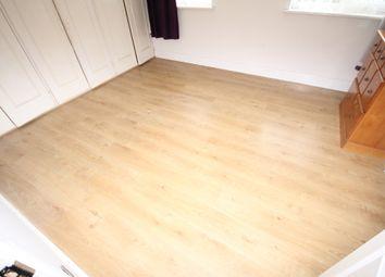 2 bed maisonette to rent in Charles Street, Hillingdon, Uxbridge UB10