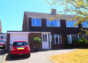 3 bed property for sale in Spinney Hill Road, Northampton NN3