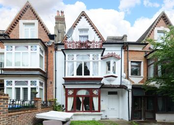 Thumbnail 5 bed terraced house for sale in Wellington Gardens, London