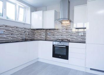 Thumbnail 1 bed flat for sale in Kingsbridge Road, Walton-On-Thames