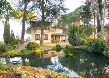 Thumbnail 8 bed property for sale in 8 Bedroom Villa, San Casciano Val di Pesa, Florence