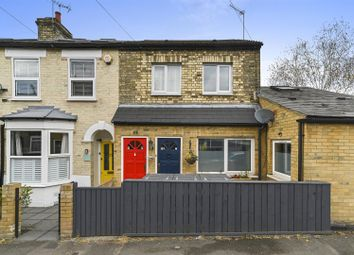 Esther Road, Leytonstone, London E11 property