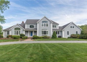 Thumbnail 4 bed property for sale in Charlestown, Rhode Island, United States Of America