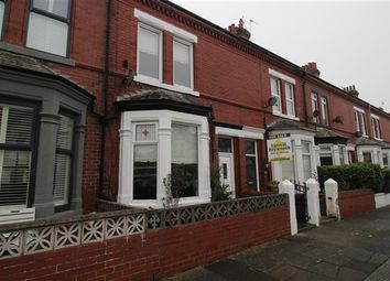 3 bed property for sale in Furness Park Road, Barrow In Furness LA14