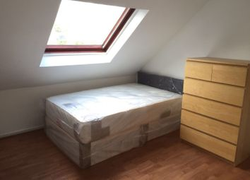 Thumbnail 4 bed shared accommodation to rent in Bowers Walk, London