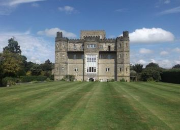 Thumbnail 3 bedroom flat for sale in Beedings Castle, Nutbourne Lane, Nutbourne, Pulborough, West Sussex