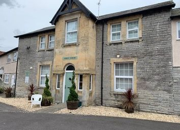 Thumbnail 1 bed flat to rent in Abbey Court, Benedict Street, Glastonbury