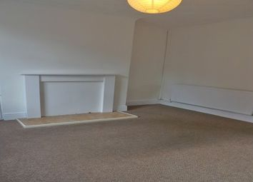 Thumbnail 3 bedroom property to rent in Phillips Street, Leigh