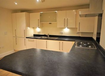 Thumbnail 2 bed flat to rent in Empire Court, Plaistow Lane, Bromley