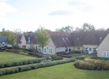 Thumbnail 2 bed cottage for sale in Garden Walk, Maidstone, Kent